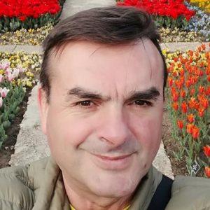 Vasile Neculăiasa